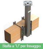 http://www.contigianigiacomini.it/contigianigiacomini/?p=1068&category=8&pag_partenza=571&pag_fst=0